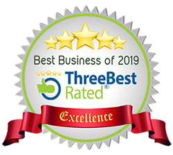 Received Best Rated 2019